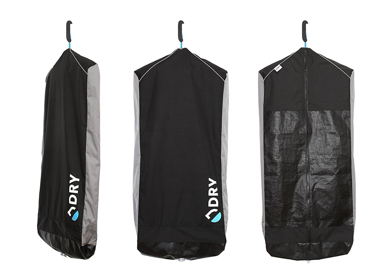 Dry Bag Elite Wetsuit Bag with Hanger