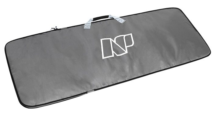 NP Surf Twin Tip Day Bag boardbag