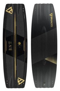 BNT Special Kiteboard