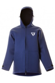 Jibe Men Jacket Neoprene