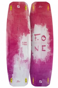 Trax ESL Girl 2020 Kiteboard