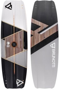 Dimension 2019 Kiteboard