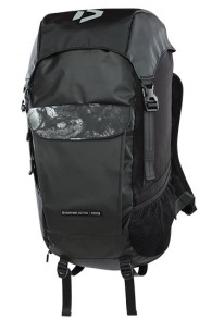 Daybag Backpack