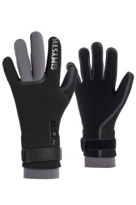 Dry Glove 3mm Neoprene