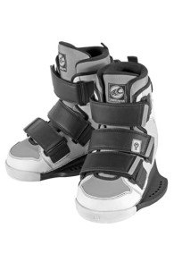 H3 2019 Kite Boots