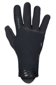 Neo Gloves 4/2 Surfglove
