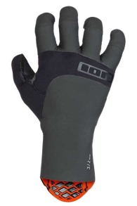 Claw Gloves 3/2 Surf Glove