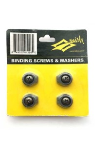 Apex Binding Washer Set
