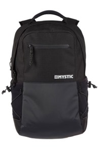 Transit Backpack 15ltr