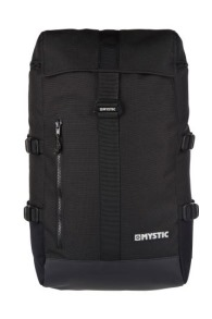Savage Backpack 25ltr