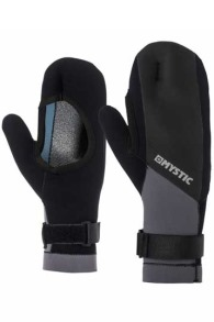 Glove Open Palm 1.5mm