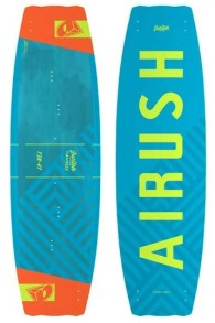 Switch Core 2019 Kiteboard