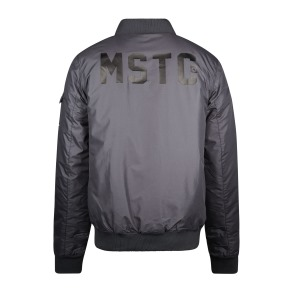 Maverick Jacket