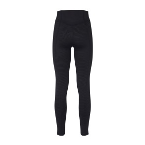 Ridge Legging