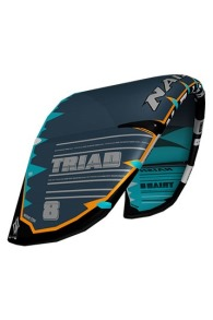Triad 2020 Kite