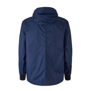 Cable Windbreaker