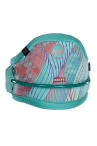 Nova 6 2019 Women Harness