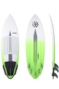 Buy Slingshot Kiteboards, Directionals and Hydrofoils at
