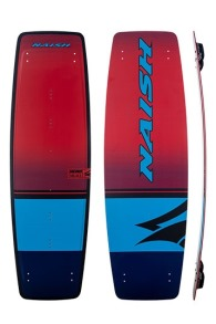 Hero 2020 Kiteboard