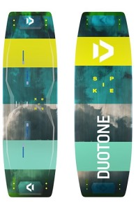 Spike 2020 Kiteboard