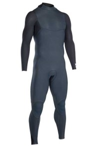 Strike Select 5/4 Backzip 2020 Wetsuit