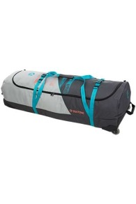 Combi Bag 2020 Boardbag