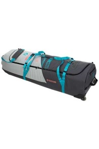 Team Bag 2020 Boardbag