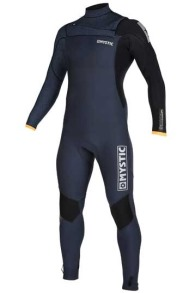 Majestic 5/3 Frontzip 2020 Wetsuit