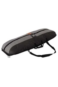Radiance Kite/Wake Double Boardbag