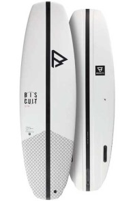 Biscuit STR 2021 Surfboard