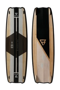 Dimension 2020 Kiteboard