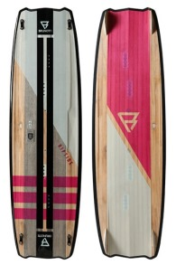 Riptide Women 2020 Kiteboard