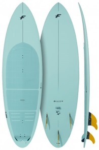 Shadow 2020 Surfboard