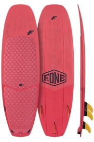 Slice Carbon Comp' Series 2020 Surfboard