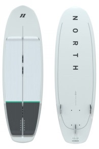Chase 2020 Surfboard