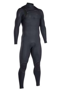 Onyx Select 5/4 Frontzip 2020 Wetsuit