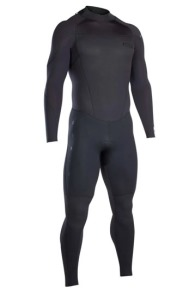 Strike Element 5/4 Backzip 2020 Wetsuit