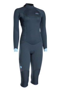 Jewel Element 4/3 Overknee Backzip 2020 Wetsuit