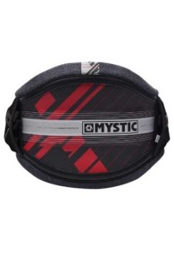 Majestic X 2020 Harness
