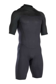 Strike Element Shorty SS 2/2 BZ 2020 Wetsuit