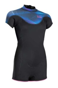 Muse Shorty SS 2.0 BZ 2020 Wetsuit