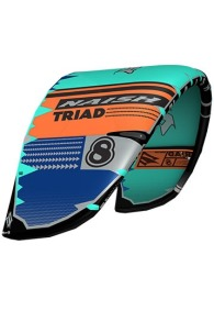 Triad 2021 Kite