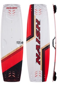 Motion 2021 Kiteboard