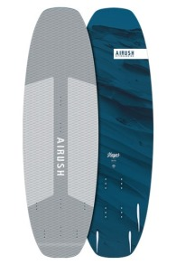 Slayer 2021 Surfboard