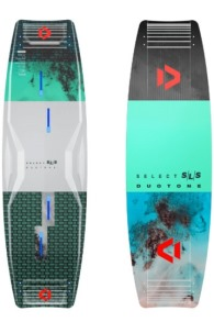 Select SLS 2021 Kiteboard