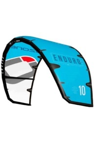 Enduro V3 2021 Kite