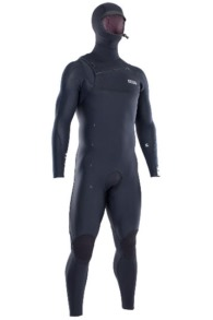 Seek Select 6/5/4 Frontzip Hooded 2021 Wetsuit
