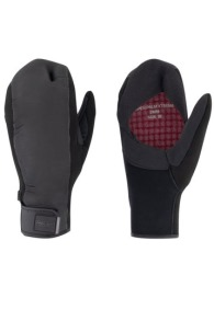 Mittens Open Palm Xtreme 3mm
