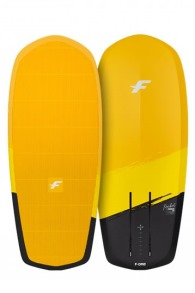 Pocket Carbon V3 2021 Foilboard