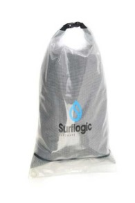 Wetsuit Clean & Dry-system Bag